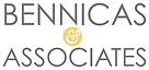 bennicas_logo.png