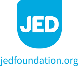 The Jed Foundation works with music artists that For The Win represents