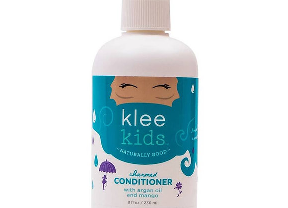 Klee Kids Charmed Conditioner