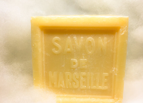 Savon De Marseille 16oz Block