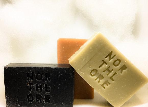 Northlore Bar Soap