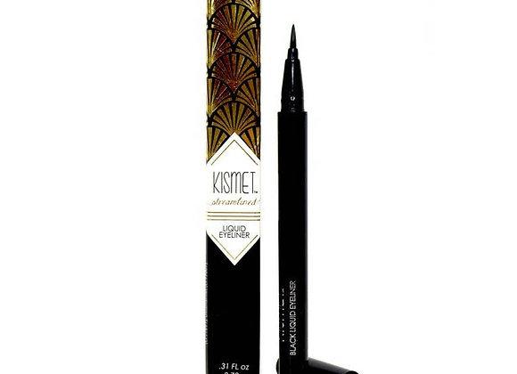 Kismet Liquid Eyeliner