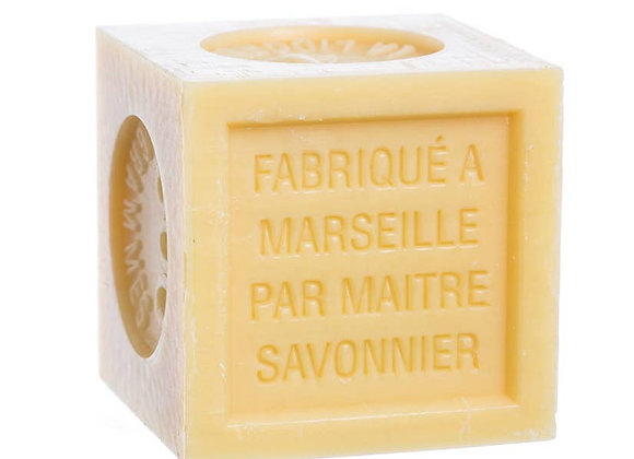 Savon De Marseille 8oz