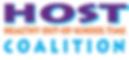 HOST_logo.png