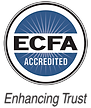 ECFA_Accredited_Final_RGB_ET2_Small.png