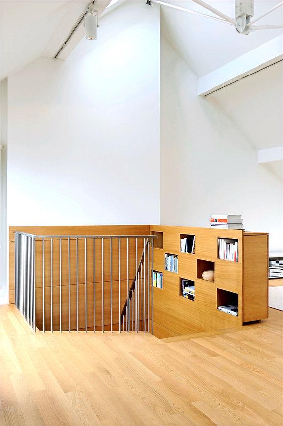 FUN-Architekten_Dachgeschoß_6.jpg