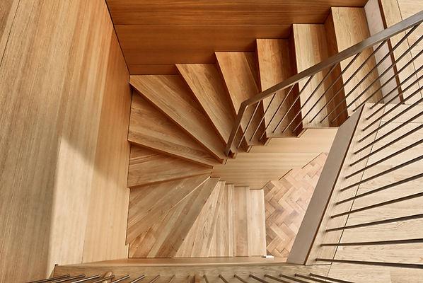 FUN-Architekten_Dachgeschoß_4.jpg