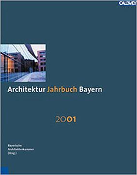Jahrbuch_Bayern_2001