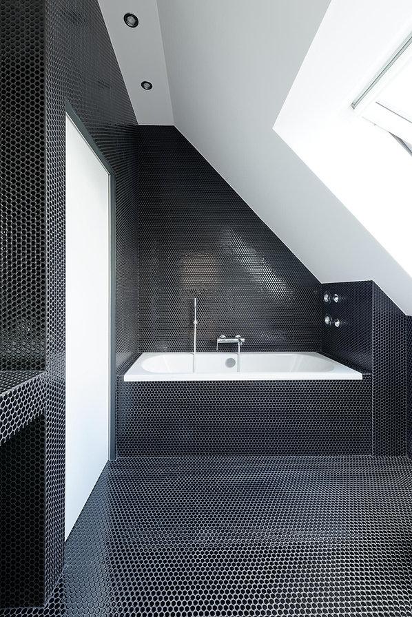 FUN-Architekten_Reihenhaus_9.jpg