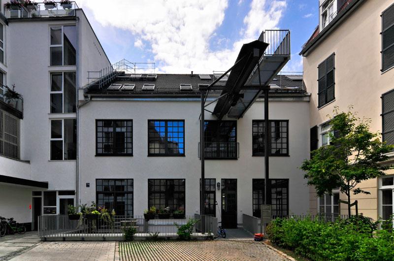 loft_blutenburgstrasse
