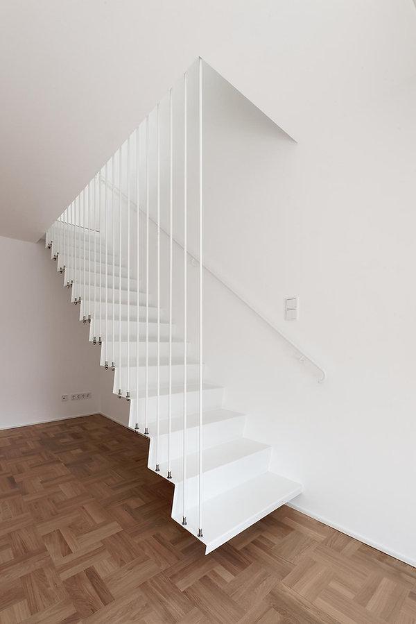 FUN-Architekten_Reihenhaus_14.jpg