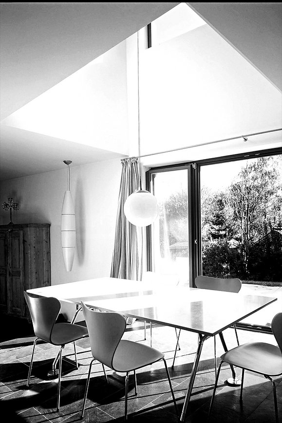 FUN-Architekten_Haus_am_See_6.jpg