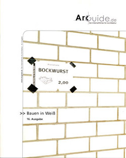 Arcguide