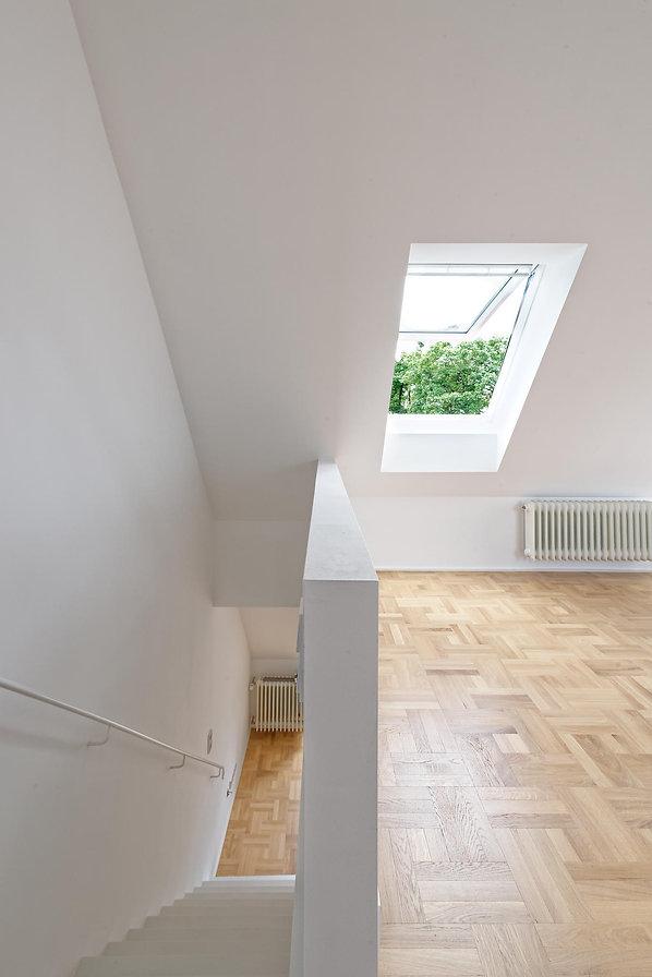 FUN-Architekten_Reihenhaus_10.jpg