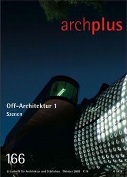 arch+fun-architekten