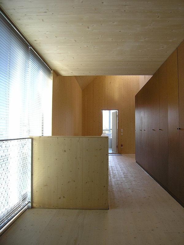 FUN-Architekten_Villa-Christa_3.jpg
