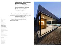 architektouren 2020
