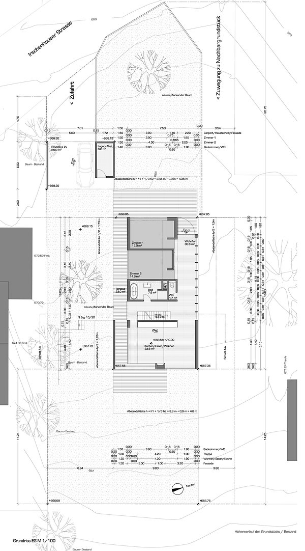 FUN-Architekten_countryloft_3.jpg