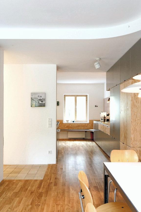 FUN-Architekten_Reihenhaus_37.jpg