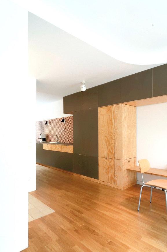 FUN-Architekten_Reihenhaus_28.jpg