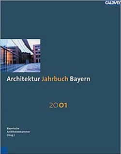 fun-architekten