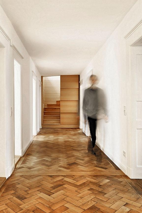 FUN-Architekten_Dachgeschoß_3.jpg