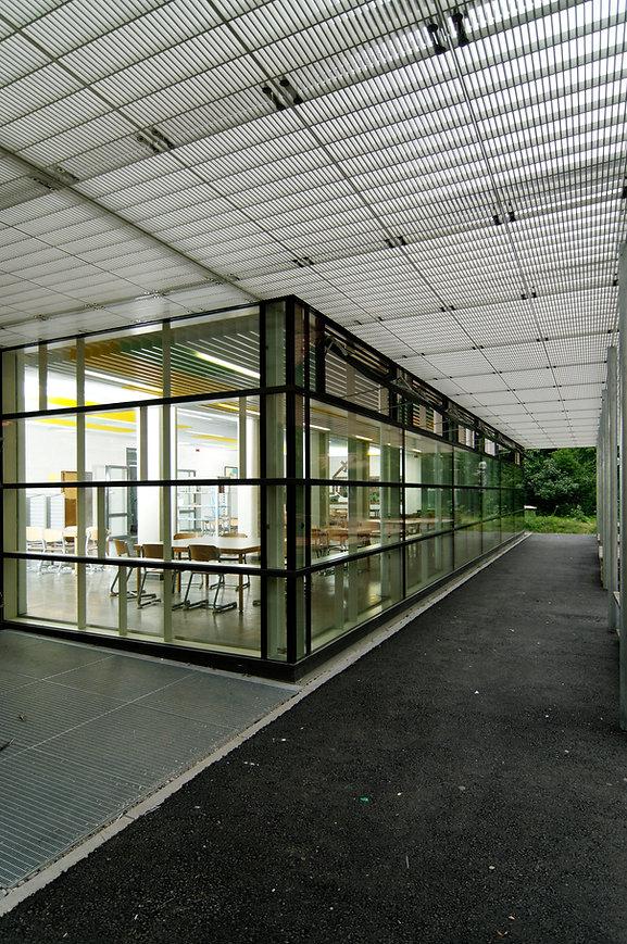 FUN-Architekten_Mittelschule_3.jpg