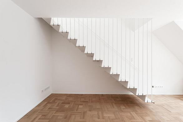 FUN-Architekten_Reihenhaus_13.jpg