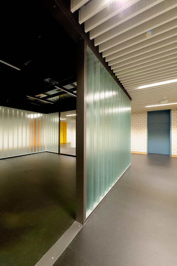 FUN-Architekten_Anton-Fingerle1.jpg