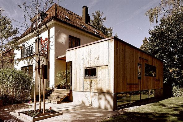 FUN-Architekten_austrag_10.jpg