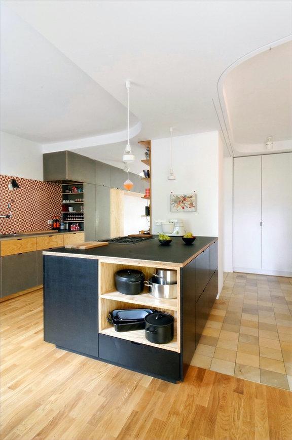 FUN-Architekten_Reihenhaus_34.jpg