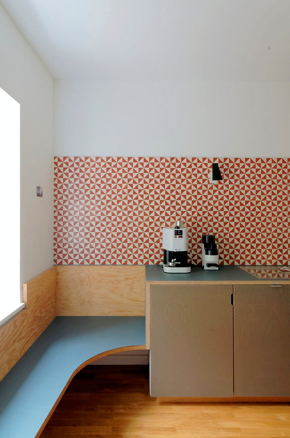 FUN-Architekten_Reihenhaus_32.jpg