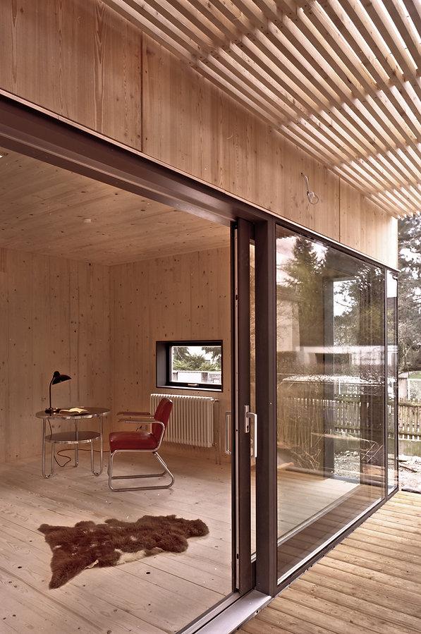 FUN-Architekten_austrag_9.jpg
