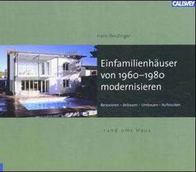 Einfamilienhäuser_von_1960_bis_1980