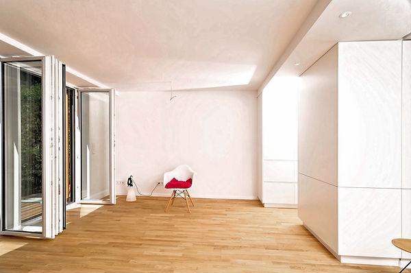 FUN-Architekten_Reihenhaus_16.jpg