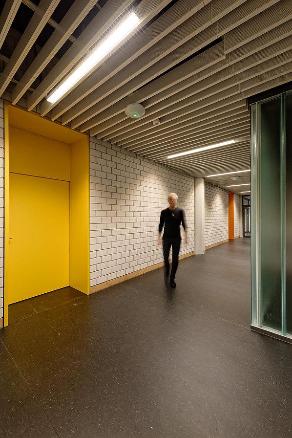 FUN-Architekten_Anton-Fingerle_10.jpg