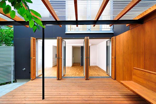 FUN-Architekten_Reihenhaus_23.jpg