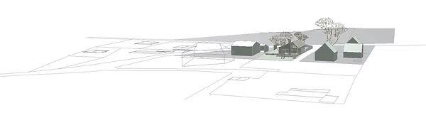 FUN-Architekten_countryloft_4.jpg