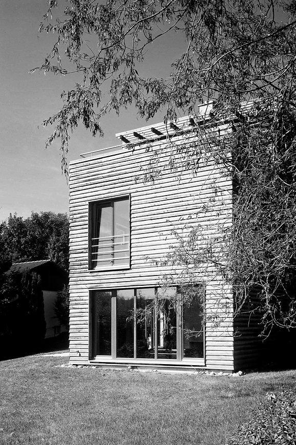 FUN-Architekten_Haus_am_See_3.jpg