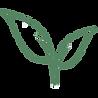 Spaworld logo correct.png