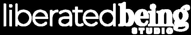 podcast-logo-horizontal-white.png