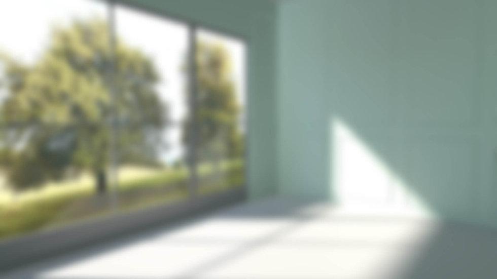 studioheader1-opt.jpg