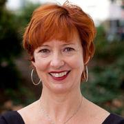 Constance Clare-Newman