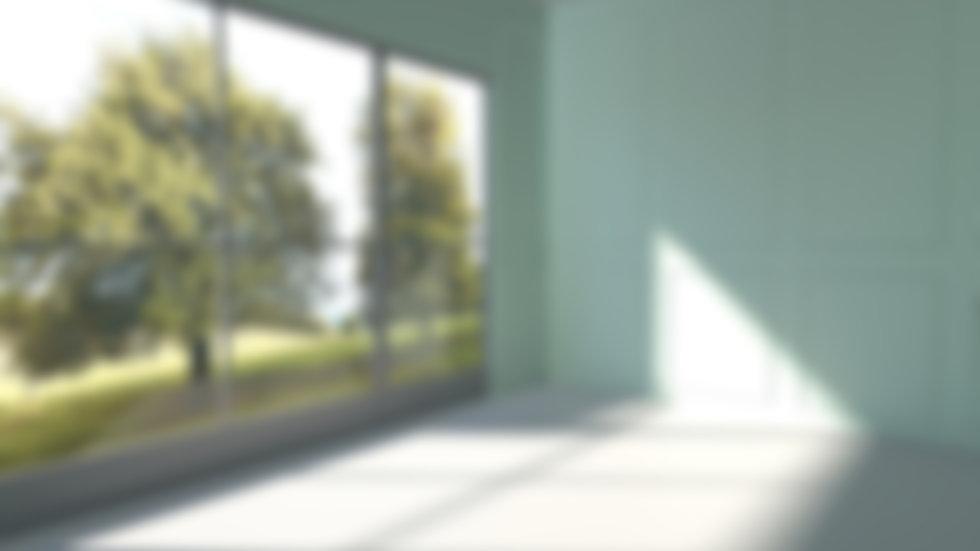 studioheader1.jpg
