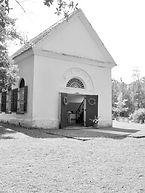 St. Thomas & St. Denis Church