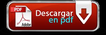 descargar-en-pdf.png