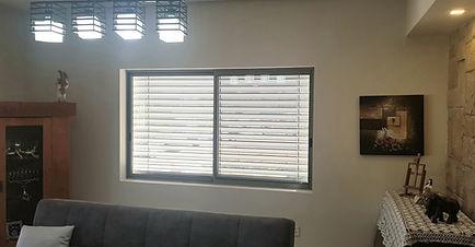 צלון לחלון.jpg