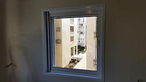 חלון כיס | קליל 7000