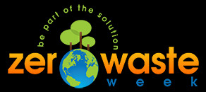 Zero Waste Week: Top Tips to Reduce Food Waste