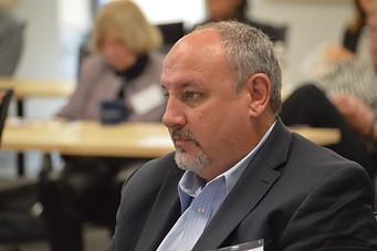Dennis D. Murrel